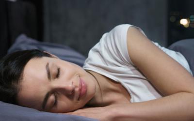 Les Rituels pour Bien Dormir